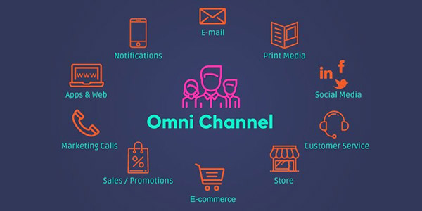 Omnichannel-customer-service-image